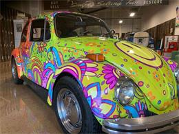 Picture of '70 Beetle located in Redmond Oregon - $12,500.00 - Q6NV