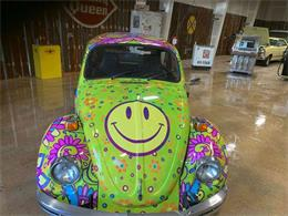 Picture of '70 Beetle Offered by Cool Classic Rides LLC - Q6NV