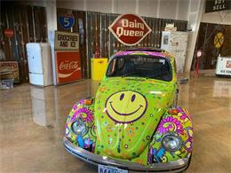 Picture of '70 Beetle located in Oregon Offered by Cool Classic Rides LLC - Q6NV