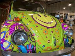 Picture of Classic '70 Beetle located in Redmond Oregon - $12,500.00 - Q6NV