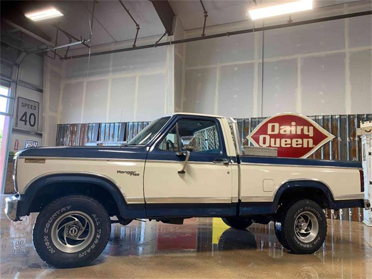 Large Picture of '80 F150 - Q6NW