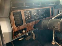 Picture of '80 F150 - Q6NW