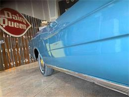 Picture of '66 Galaxie 500 - Q6NX