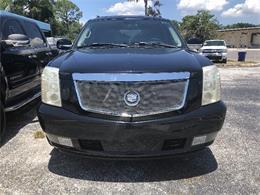 Picture of '07 Escalade - $15,995.00 Offered by Seth Lee Auto Sales - Q6O1