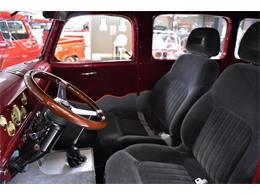 Picture of Classic 1946 Chevrolet Suburban - Q6O2