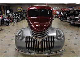 Picture of Classic 1946 Suburban Offered by Ideal Classic Cars - Q6O2