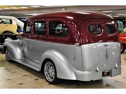 Picture of 1946 Suburban located in Florida Auction Vehicle - Q6O2