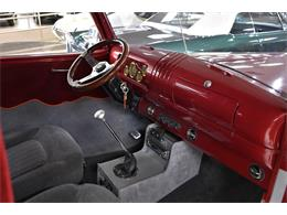 Picture of Classic '46 Suburban Offered by Ideal Classic Cars - Q6O2