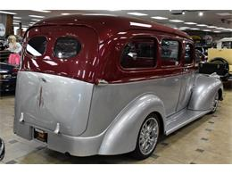 Picture of '46 Suburban Auction Vehicle - Q6O2
