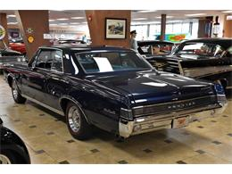 Picture of 1965 GTO Offered by Ideal Classic Cars - Q6O3