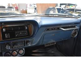Picture of Classic '65 GTO Auction Vehicle - Q6O3