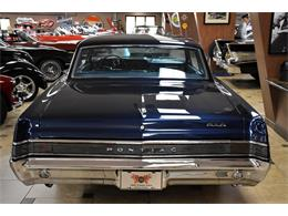 Picture of Classic 1965 GTO Auction Vehicle - Q6O3