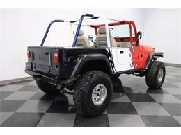 Picture of 1983 Jeep CJ8 Scrambler - $36,995.00 - Q5HM