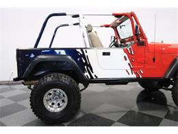 Picture of 1983 CJ8 Scrambler Offered by Streetside Classics - Phoenix - Q5HM
