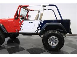 Picture of '83 CJ8 Scrambler located in Mesa Arizona - Q5HM
