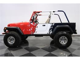 Picture of '83 Jeep CJ8 Scrambler located in Arizona - Q5HM