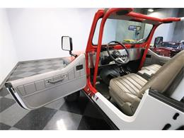 Picture of '83 Jeep CJ8 Scrambler Offered by Streetside Classics - Phoenix - Q5HM