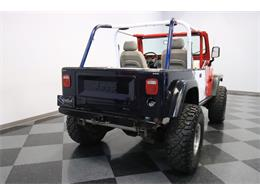 Picture of 1983 CJ8 Scrambler - $36,995.00 - Q5HM