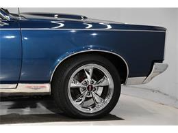 Picture of '67 GTO - Q5HO