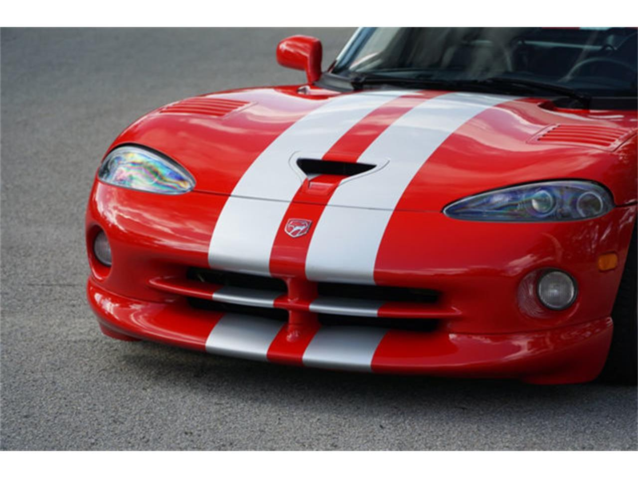 Large Picture of '02 Viper - Q6OR