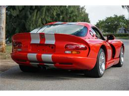 Picture of '02 Viper - Q6OR
