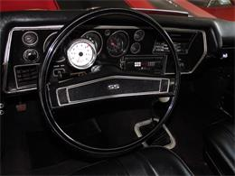 Picture of 1970 Chevelle located in Kentucky Offered by Central Kentucky Classic Cars LLC  - Q6P5