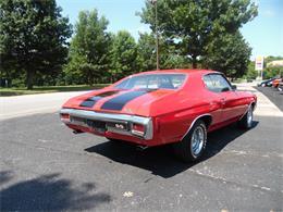 Picture of '70 Chevelle - Q6P5