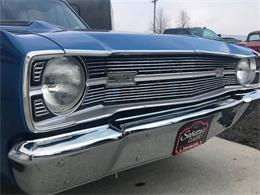 Picture of Classic '69 Dodge Dart Offered by Sabettas Classics, LLC - Q6P6