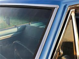 Picture of Classic 1969 Dart located in Orville Ohio - $34,900.00 - Q6P6