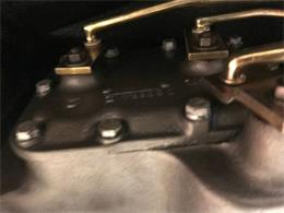 Picture of '69 Dodge Dart Offered by Sabettas Classics, LLC - Q6P6