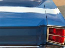 Picture of '69 Dodge Dart located in Orville Ohio - $34,900.00 - Q6P6