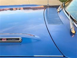 Picture of 1969 Dodge Dart - $34,900.00 Offered by Sabettas Classics, LLC - Q6P6