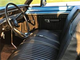 Picture of Classic 1969 Dodge Dart located in Orville Ohio - $34,900.00 - Q6P6