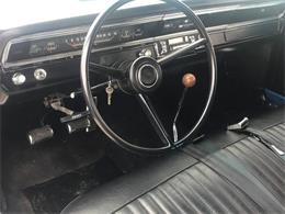 Picture of Classic 1969 Dodge Dart located in Orville Ohio - Q6P6