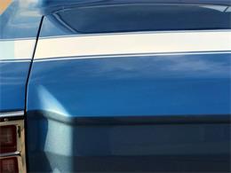 Picture of Classic '69 Dodge Dart located in Ohio Offered by Sabettas Classics, LLC - Q6P6