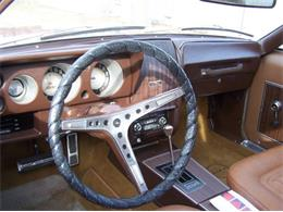 Picture of Classic '69 AMC AMX Offered by Classic Car Deals - Q6PC