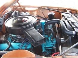 Picture of '69 AMX - $35,895.00 Offered by Classic Car Deals - Q6PC