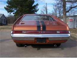 Picture of Classic '69 AMX located in Michigan Offered by Classic Car Deals - Q6PC