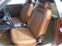 Picture of '69 AMC AMX located in Michigan Offered by Classic Car Deals - Q6PC