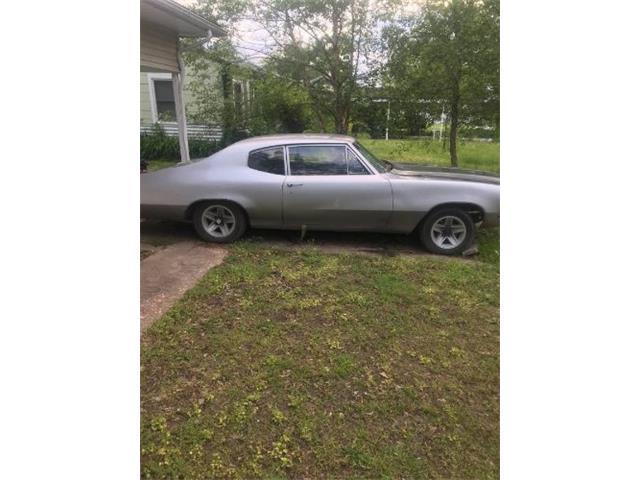 Picture of 1970 Skylark - $9,495.00 - Q6PG