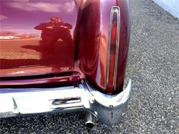 Picture of '51 Street Rod - Q5HS