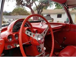 Picture of '62 Corvette - Q6PS