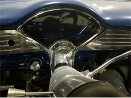 Picture of '55 Bel Air - Q6PV