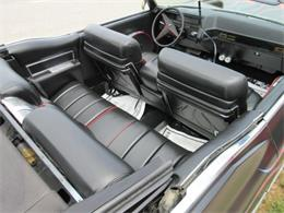 Picture of '69 2-Dr Convertible - Q6Q1
