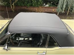 Picture of '67 Mustang GT - Q6Q4