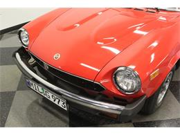 Picture of 1980 Spider - $21,995.00 Offered by Streetside Classics - Tampa - Q5HU