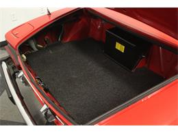 Picture of '80 Spider - $21,995.00 Offered by Streetside Classics - Tampa - Q5HU