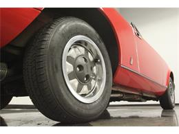 Picture of '80 Spider located in Florida - $21,995.00 Offered by Streetside Classics - Tampa - Q5HU