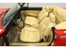 Picture of 1980 Spider Offered by Streetside Classics - Tampa - Q5HU