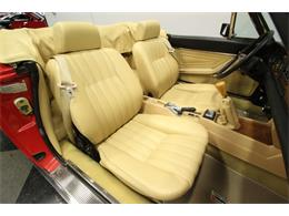 Picture of '80 Spider - $21,995.00 - Q5HU